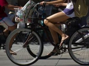 bicicletta_-300×224