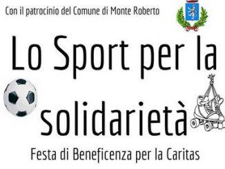 lo-sport-per-la-solidarietà