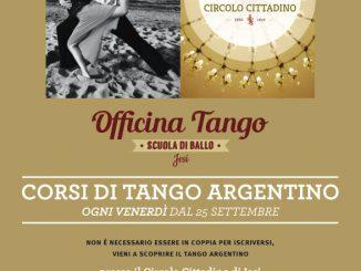 tango-circolo-cittadino