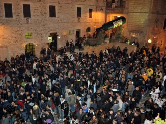 2-festa-visciola-edizione-2011