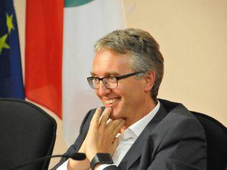 Luca-Ceriscioli
