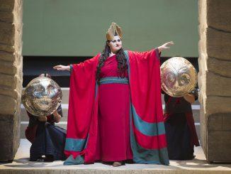 Nabucco_Jesi2-1024×681