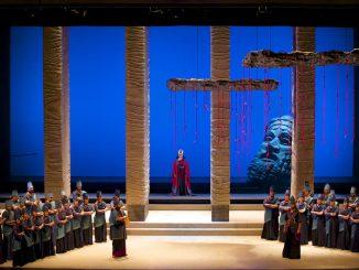Nabucco_Jesi2015