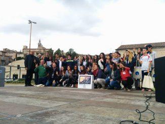 San-Savino-Linking-Festival-premiazioni