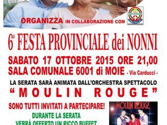 a4-festa-dei-nonni-web-724×1024