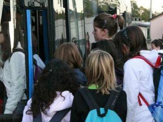 autobus-studenti