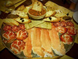 carne-rossa_foto
