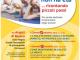 salute-e-prevenzione-ottobre-2015-217×300