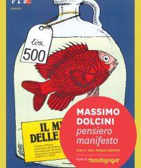 JESCopensiero_manifesto-206×300