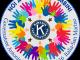 KIWANIS.LOGO_.GOVERNATORE-1020×1024
