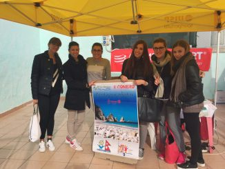 Rotaract-Club-di-Jesi-alla-Conero-Trail-2015-1024×775