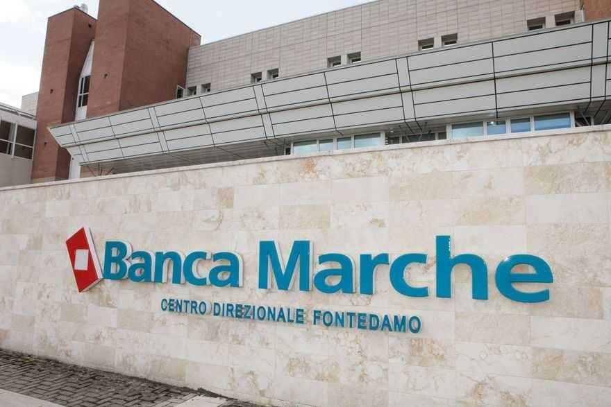 banca-marche1