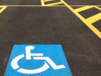 parcheggi-disabili