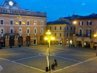 piazza-repubblica-notte
