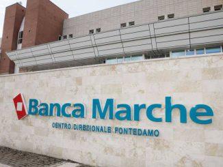 banca-marche1-1
