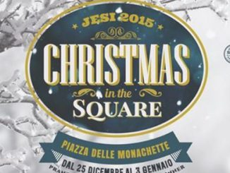 xmas-in-the-square