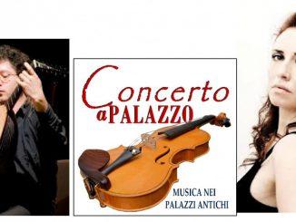 Concerto-1-immagine-1024×498