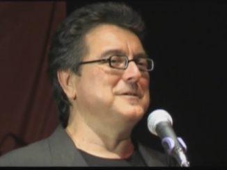 Prof.-Fulvio-Rusticucci