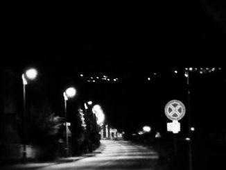 castelbellino-m-illumino-di-meno