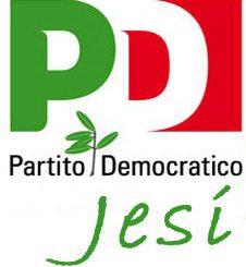 pd-jesi-1