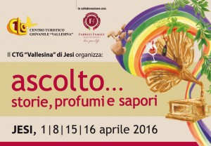 FRONTE_FLYER-300×208