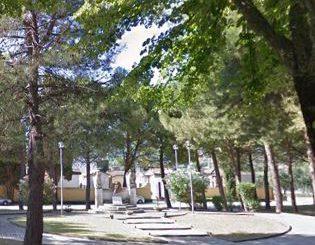 cimitero-moie
