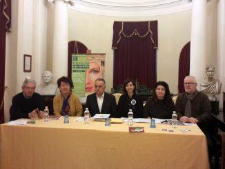 conferenza-stampa-FAi-Maiolati1-1024×792