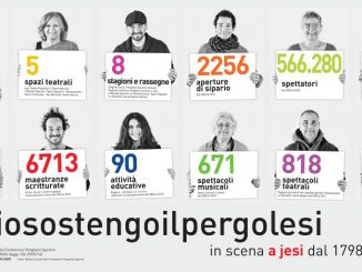 iosostengoilpergolesi-1024×512