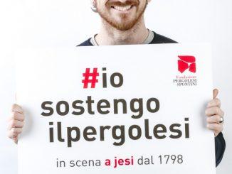 iosostengoilpergolesi1-682×1024