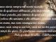 lanfranco_polisportiva