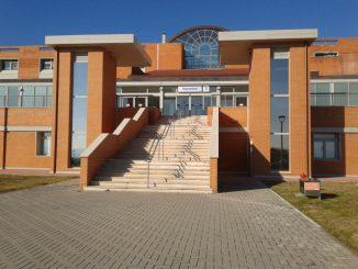 ospedale-urbani