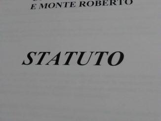 statuto-unione