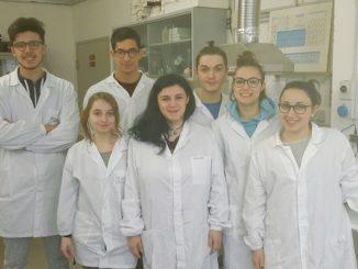 studenti-iis-galilei-giovani-scienze-1024×576