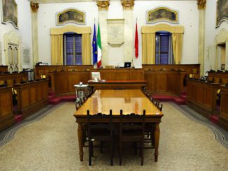 ConsiglioComunale1