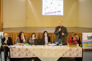 Medicina-per-Me-Pianello-Vallesina-28.4.16_2-300×200