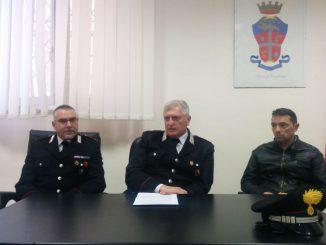 carabinieri_iurlaro