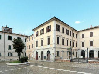 palazzo_-ghislieri_Jesi_Foto-Binci-1024×544