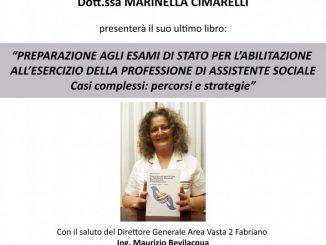 Manifesto-Libro-Professione-716×1024
