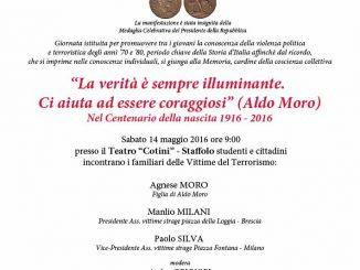 Memoria-Ricci-2016-01