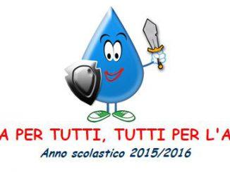 acqua-per-tutti