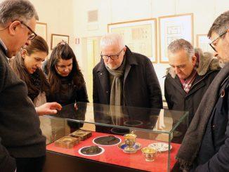 giunta-visita-museo-spontini-1024×575