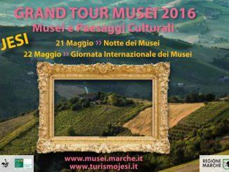 grand-tour-musei
