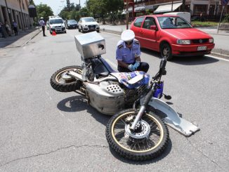 Cascio-Incidente-moto-viale-del-Lavoro-Benzinaio-Total-1024×682
