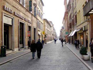 Corso_Matteotti