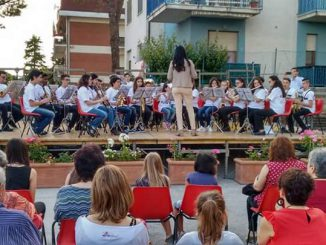 Junior-band-vallesina