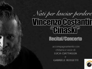 Vincenzo-Costantino-Cinaski-a-Jesi