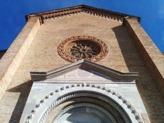 chiesa-san-marco