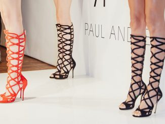 fashion-2015-09-spring-2016-best-shoes-paul-andrew-heeled-gladiators-mark-leibowitz-main