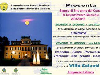musicale-vallesina-banda