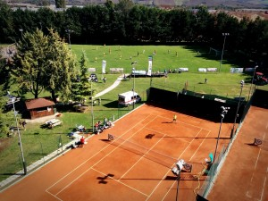 tennis-300×225